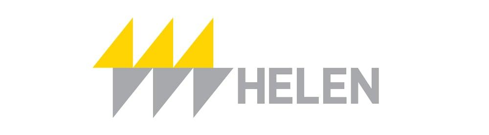 Helen-logo-marketing-automation-Roger-Studio-web