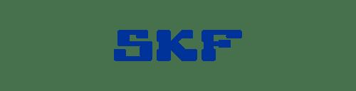 SKF-Logo-roger-web