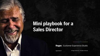 Sales-director-guide