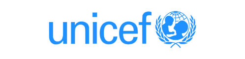 Unicef Mobile pay CRM Roger Studio
