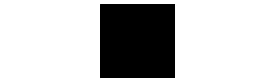 almamedia-logo2