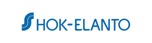 HOK-Elanto Mun Fiilis data teknologia Roger Studio