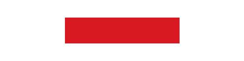 outotec-logo-roger-web