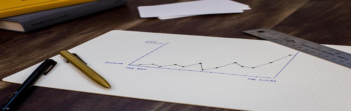 Kuinka siirtyä fyysisistä myyntitapaamisista digitaaliseen etämyyntiin?