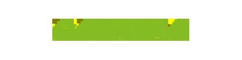Caruna-logo-roger-web