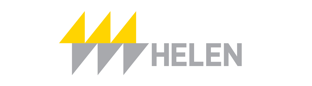 Helen-logo-marketing-automation-Roger-Studio-web