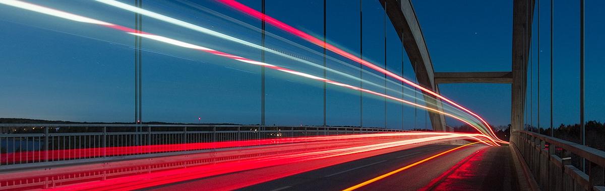 Kuinka tehdä asioinnista helpompaa digitaalisen portaalin avulla B2B-liiketoiminnassa?