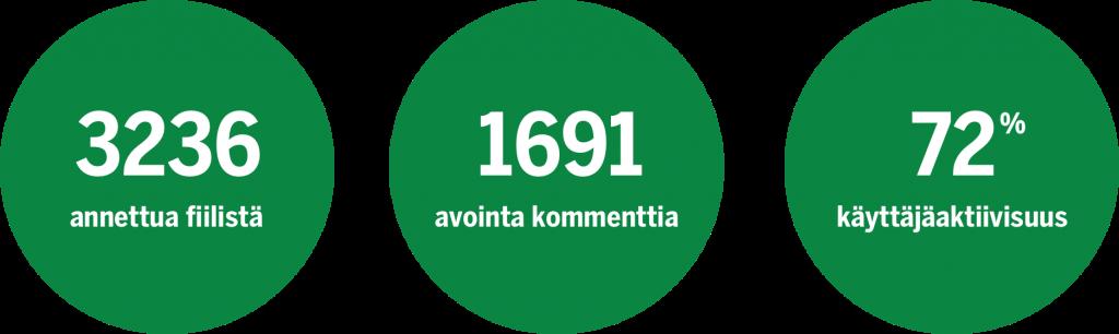 pallurat-1024x306