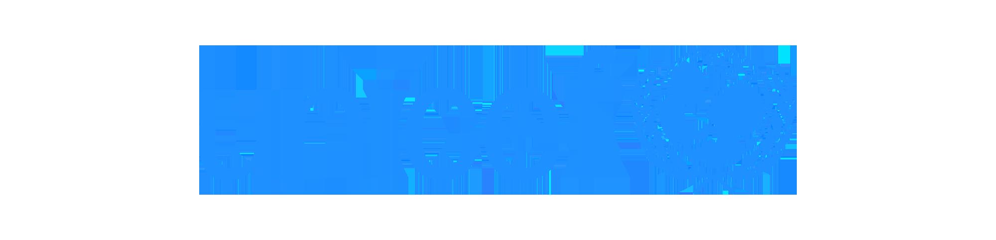 UNICEF-Logo-roger