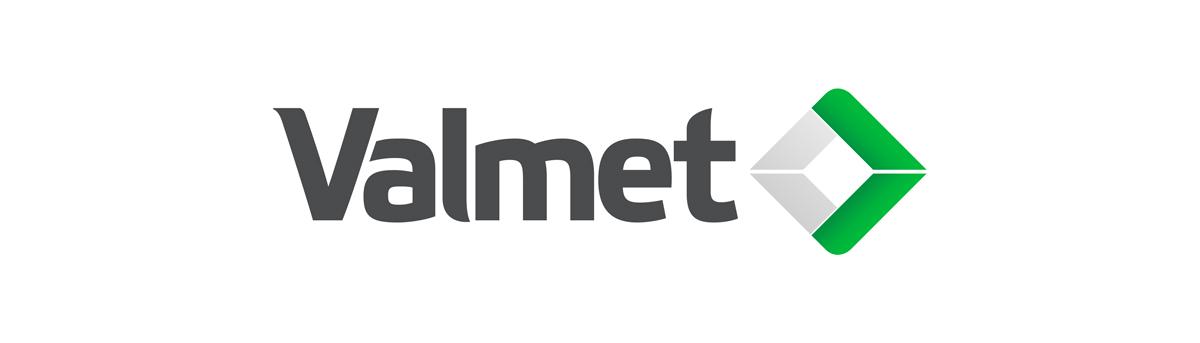 valmet_logo_roger-web